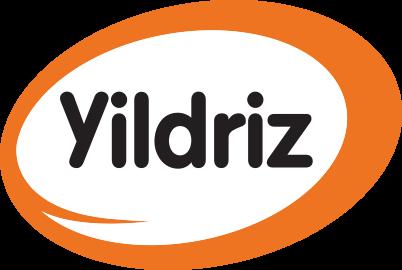 Logo Yil'driz